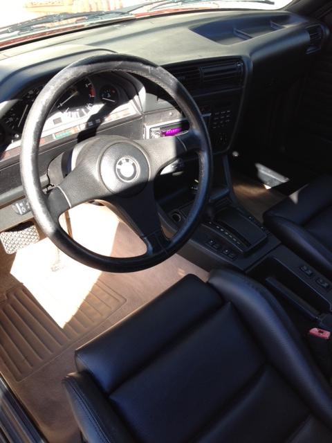 E30 interior updated2.jpeg
