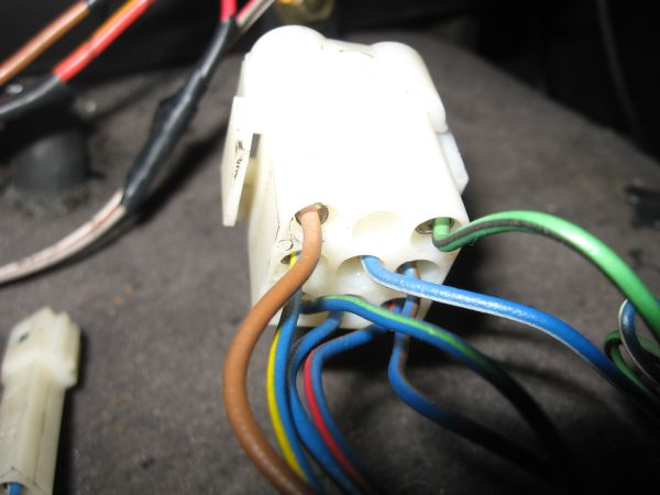 Wiring connection2.jpg