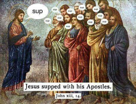 Jesus-supped-with-his-apostles.jpg